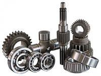 Ремонт деталей та агрегатів механізмів промислового призначення