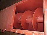 Деталі та агрегати механізмів промислового призначення, фото 4