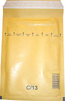 Конверт бандерольный (150 мм. х 215 мм., С/13)