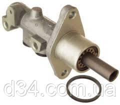 Цилиндр торм главн 1.9-2.4D 22мм 90-03 VW T4