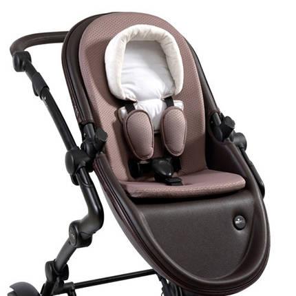 Подушка для детской коляски Mima, фото 2