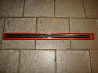 Лента стеклоочистителя Elegant 500 мм. (2шт.)  EL300204