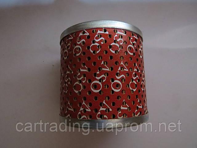 Фильтр топливный PD-005