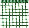 Сетка для ограждения Квадра-10 Tenax, 1х50м
