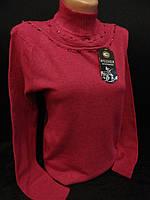 Продаю теплые кофты женские оптом или в розницу, фото 1