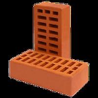 Кирпич М-150 (красный) ProKeram