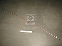 Трубка ТНВД отводящая (238-1104346-В2) <ДК>