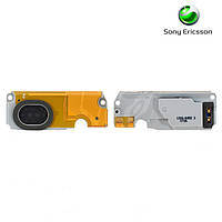 Звонок (buzzer) для Sony Ericsson K770/T650, с антенной (оригинал)