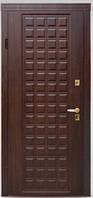 """Входная дверь """"Портала"""" (серия Элегант NEW) ― модель Амстердам"""