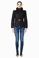 Куртка Elisabetta Franchi 053-1017