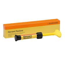 Універсальний композит Harvard Restore колір Inc, Harvard Dental (4г)