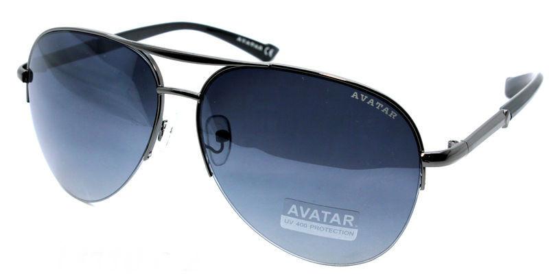 Солнечные очки 2016 Avatar