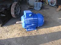 Промышленные электродвигатели 1000 об/мин