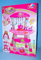 """Игровой набор """"Кухня"""" Baby Tilly 3354"""