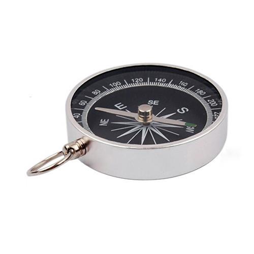 Компас магнітний D=40mm G44-2