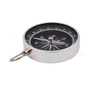 Компас магнітний D=40mm G44-2, фото 2