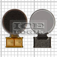 Вибромотор для мобильных телефонов Samsung A300F Galaxy A3, A300FU Galaxy A3, A300H Galaxy A3, A310F