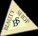"""Бытовая химия, средства личной гигиены, посуда, декоративная косметика """"Beauty Shop"""""""