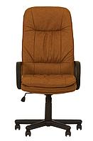 Компьютерное кресло офисное для директора HELIOS Tilt PM64