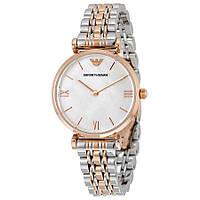 Часы женские Emporio Armani AR1683
