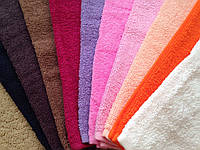 Махровое полотенце 30*50