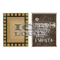 Усилитель мощности RF6277 для мобильных телефонов Samsung I8160 Galaxy Ace II, I8190 Galaxy S3 mini,