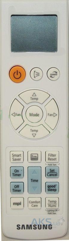 Пульт для  кондиционера Samsung ARH-2207 KIE20090309