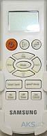 Пульт для  кондиционера Samsung DB93-07073A