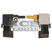 Камера для мобильного телефона Apple iPhone 4