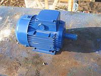 Промышленные электродвигатели 1500 об/мин