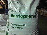 Santoprene 101-64  (вулканизированные термоэластопласты)