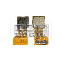 Камера для мобильных телефонов Sony C6602 L36h Xperia Z, C6603 L36i Xperia Z, C6606 L36a Xperia Z