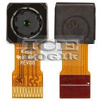 Камера для мобильных телефонов Samsung I8190 Galaxy S3 mini, I8200 Galaxy S3 Mini Neo, S7562