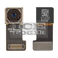 Камера для мобильного телефона Apple iPhone 5C