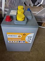 Аккумуляторная батарея ENERGY MONOBLOCK 3PT180 - 6V - 180Ah