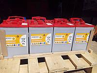 Аккумуляторная батарея ENERGY MONOBLOCK 3PT190 - 6V - 190Ah