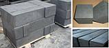 Графит МПГ блоки размер 220-320-530 мм, фото 2