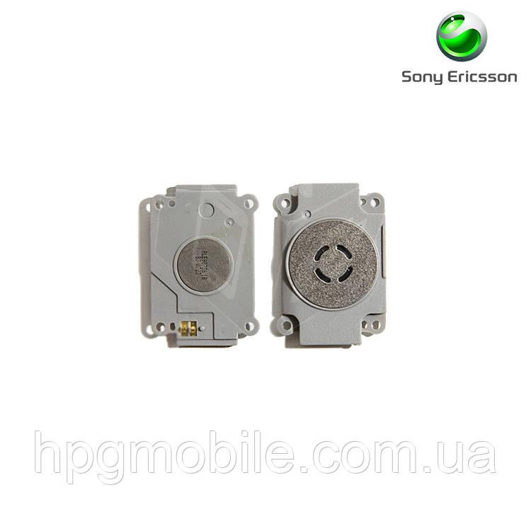 Звонок (buzzer) для Sony Ericsson S500, W580, оригинал