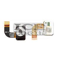 Джойстик для мобильных телефонов HTC A3333 Wildfire, G8