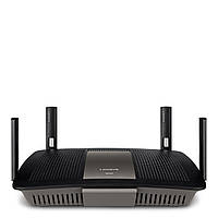 LINKSYS E8350 / AC2400 Gigabit USB Wireless Dual Band  роутер