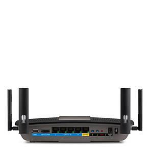 Роутер LINKSYS E8350 / AC2400 Gigabit USB Wireless Dual Band  WI FI роутер, фото 2