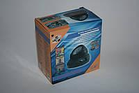 Муляж купольной камеры с Led индикатором