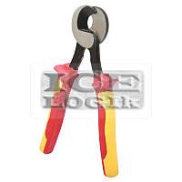 Резак для кабеля диэлектрический Pro'sKit SR-V210