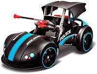 MAISTO TECH Автомодель-трансформер на р/у Street Troopers Project 66 (81107)