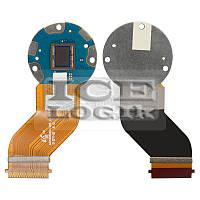 Матрица для цифрового фотоаппарата Samsung PL60