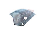 Ремкомплект на стеклоподъемник Renault Twingo Рено Твинго 8200051779 8200051780