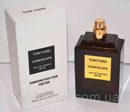 Tom Ford Chocolate тестер парфюмироанная вода цена 750 грн