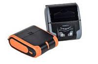 Мобильный принтер чеков SPARK RPP-200BWU