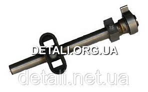 Шток лобзика D9 L111