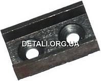 Ползун лобзика Интерскол МП-100